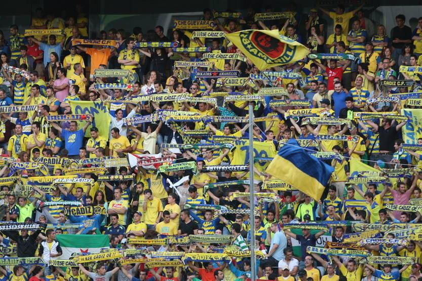 Ultras of spain cadiz albacete - Paginas amarillas albacete ...