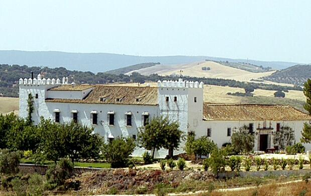 Escapada a la Sierra de Cádiz