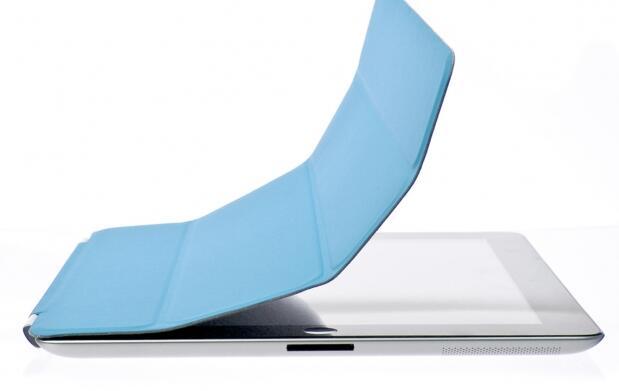 Protector de pantalla inteligente iPad
