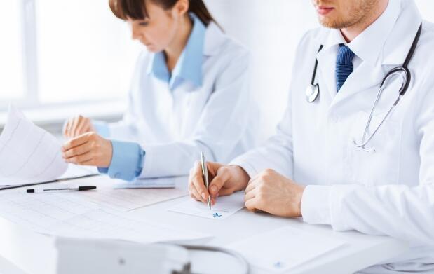 Tu certificado médico a un precio único