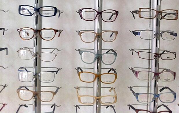 ¡Renueva tus gafas de sol y de vista!