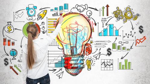 Curso Práctico: Emprendedores