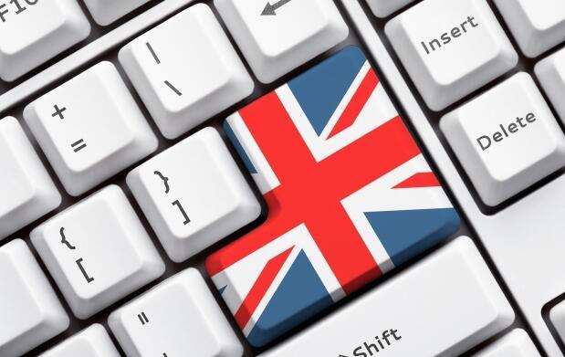 Curso online de 1 año de inglés para B1