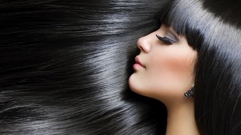 5 sesiones de peluquería