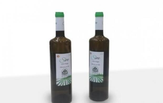 Pack de 2 botellas de Verdejo Sire
