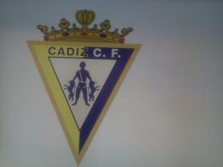 Envía tu recuerdo imborrable del Cádiz
