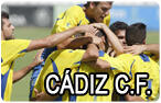 Cdiz CF