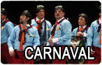 Carnaval de Cdiz