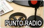 Punto Radio Cádiz