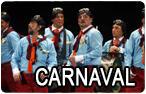 Carnaval de Cádiz