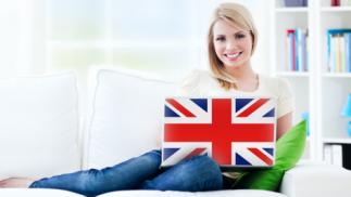 Curso de Inglés + Certificado Digital Oxford Language Institute