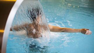 Circuito de spa para 2 en Hotel Cortijo de Zahara