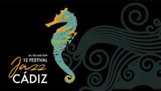 Festival Jazz Cádiz