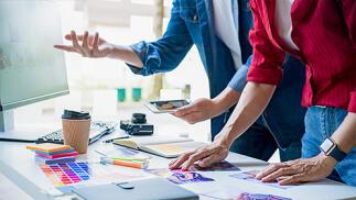Máster en Marketing Digital y Publicidad
