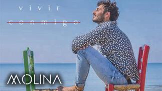 Concierto de Molina
