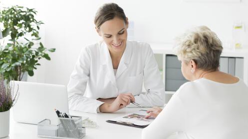Consulta de nutrición + plan alimentación personalizado