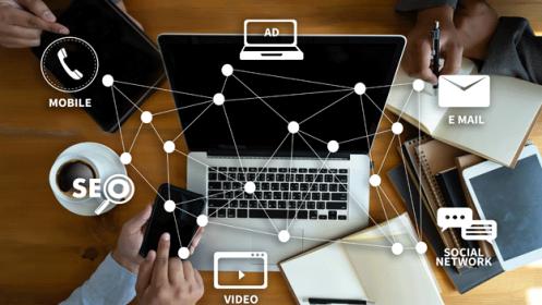 Máster en Marketing Digital