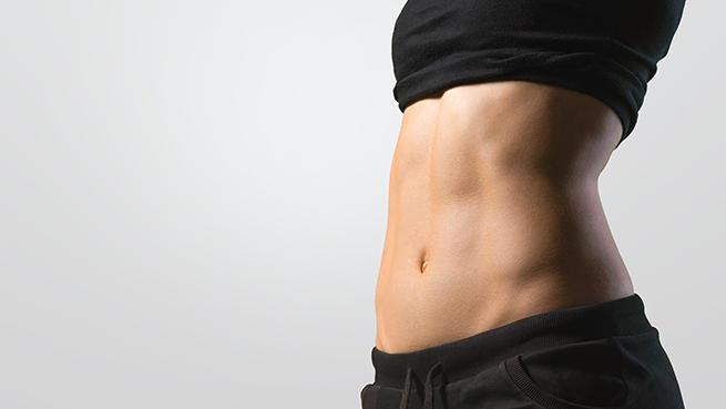 Tratamiento HIFEM: esculpido corporal