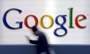 Los empleados de Google abandonan Windows por cuestiones de seguridad